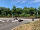 Lot C-2B Route 8 & Route 228 - Photo 12