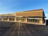 Lot C-2B Route 8 & Route 228 - Photo 6