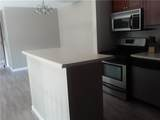 2010 Kenzie Drive - Photo 11