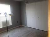 2010 Kenzie Drive - Photo 15