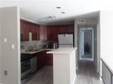 2010 Kenzie Drive - Photo 7