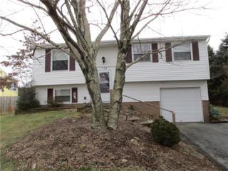 112 W Pintail Rd, West Deer, PA 15044 (MLS #1264544) :: Keller Williams Realty
