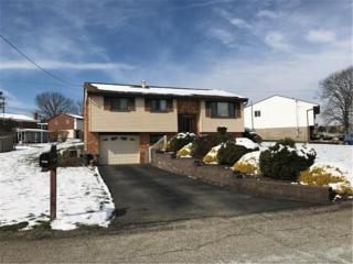 4307 Paradise Dr, West Deer, PA 15044 (MLS #1267693) :: Keller Williams Realty
