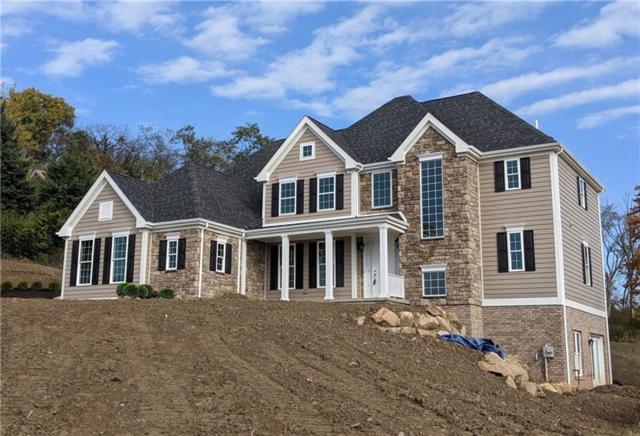 4651 Wellworth Ct, Hampton, PA 15101 (MLS #1328116) :: Keller Williams Realty