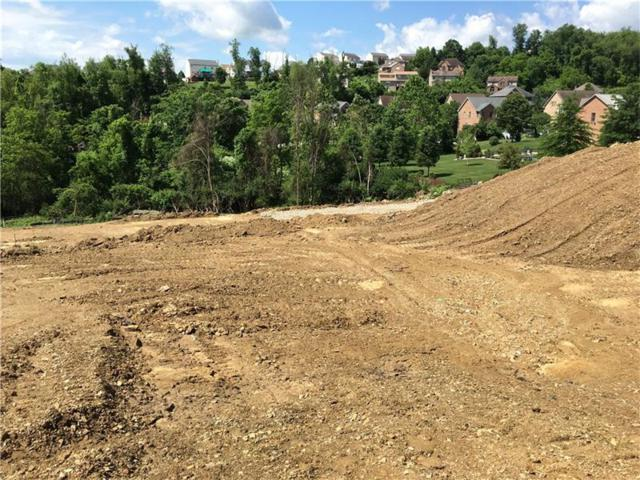 Lot 306 Hubbs Ln, Pleasant Hills, PA 15236 (MLS #1227474) :: Broadview Realty