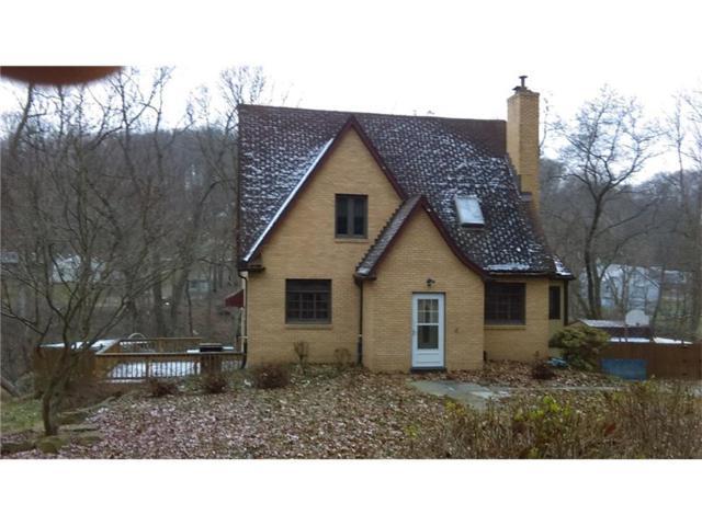 70 Mcclure Rd, Cheswick, PA 15024 (MLS #1255703) :: Keller Williams Realty