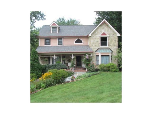 21 Renaissance Drive, Irwin, PA 15642 (MLS #1291918) :: Keller Williams Pittsburgh