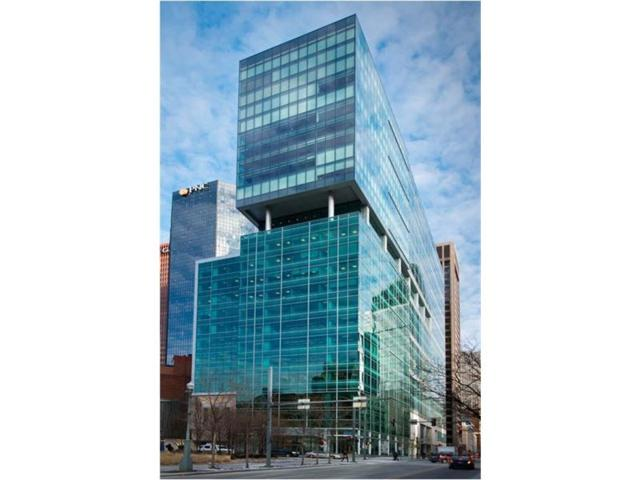 550 Market Street 21-A, Downtown Pgh, PA 15222 (MLS #1293219) :: Keller Williams Pittsburgh
