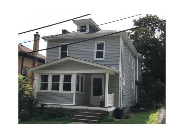 6 Cornell Ave., West View, PA 15229 (MLS #1294339) :: Keller Williams Realty