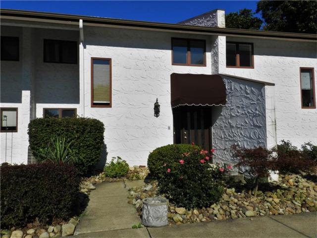 402 Casa Vita Drive, Hempfield Twp - Wml, PA 15601 (MLS #1306489) :: Keller Williams Pittsburgh