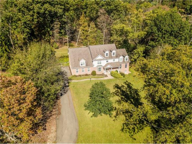 2012 Stillwater Dr, Richland, PA 15044 (MLS #1308538) :: Keller Williams Realty