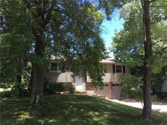 317 Linden Dr, West Deer, PA 15024 (MLS #1309183) :: Keller Williams Realty