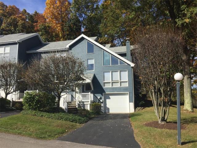 100 Woodridge Court, White Twp - Ind, PA 15701 (MLS #1309773) :: Keller Williams Pittsburgh
