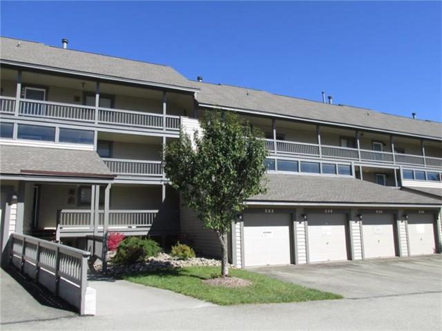 E24 Stoneridge, Seven Springs Resort, PA 15622 (MLS #1310014) :: Keller Williams Pittsburgh