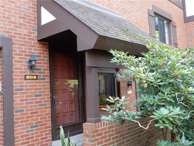 203 Trailside Dr, Aleppo - Nal, PA 15143 (MLS #1310864) :: Keller Williams Pittsburgh
