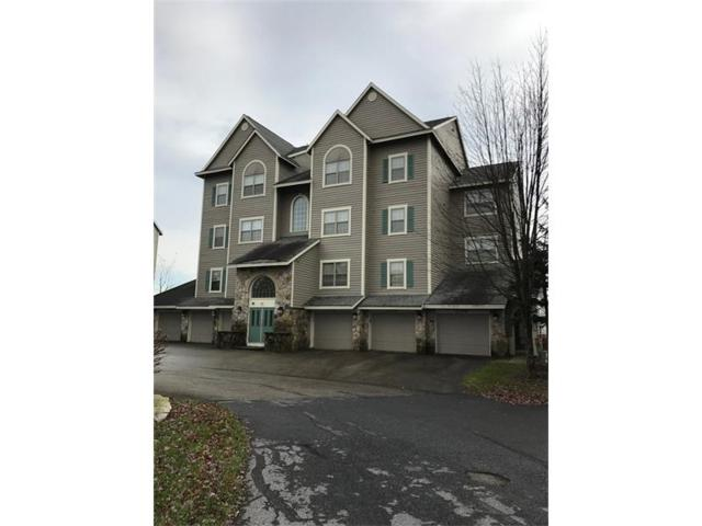 8132 Stonegate Dr, Seven Springs Resort, PA 15622 (MLS #1313540) :: Keller Williams Pittsburgh