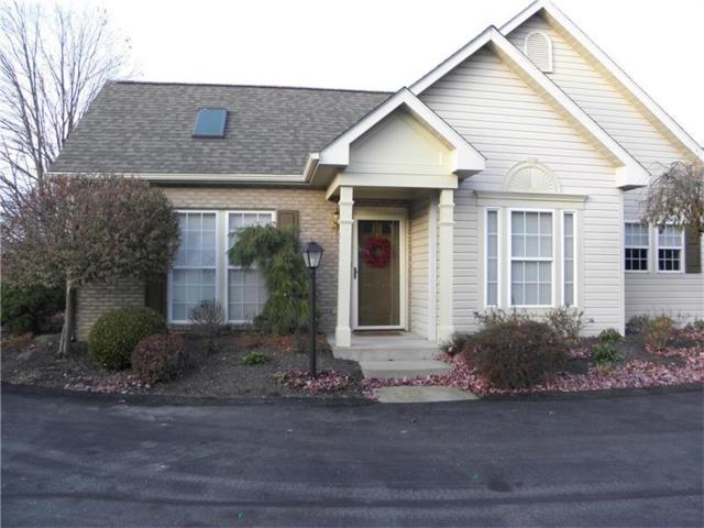 81441 Lost Valley, Adams Twp, PA 16046 (MLS #1313908) :: Keller Williams Realty