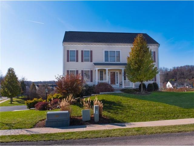 229 Estates Drive, Richland, PA 15044 (MLS #1314206) :: Keller Williams Realty