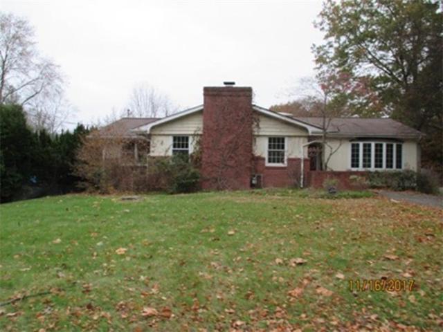 519 Chestnut Rd, Edgeworth, PA 15143 (MLS #1314538) :: Keller Williams Pittsburgh