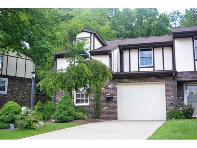 2351 Big Rock Road, Hampton, PA 15101 (MLS #1314921) :: Keller Williams Realty
