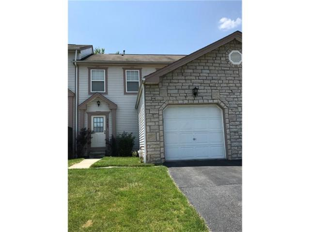3403 Timberglen Dr, Imperial, PA 15126 (MLS #1315617) :: Keller Williams Pittsburgh