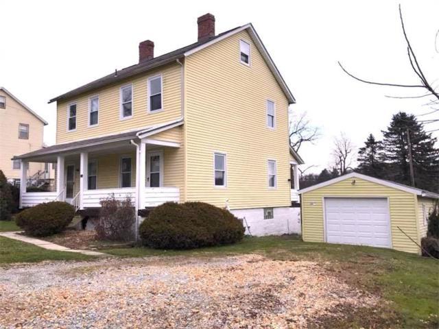 132 Pine St, Sewickley Twp, PA 15678 (MLS #1315669) :: Keller Williams Pittsburgh