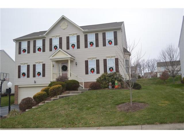 1637 Settlers Drive, Franklin Park, PA 15143 (MLS #1315748) :: Keller Williams Pittsburgh