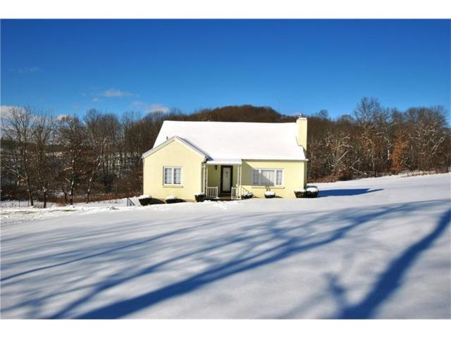 105 Harvey Rd, Buffalo Twp - But, PA 16055 (MLS #1315944) :: Keller Williams Pittsburgh