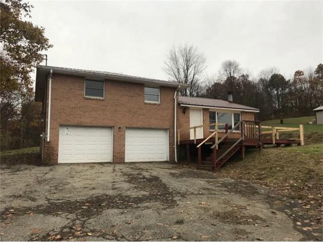 1104 Maple Rd, Parks Twp, PA 15690 (MLS #1315957) :: Keller Williams Pittsburgh