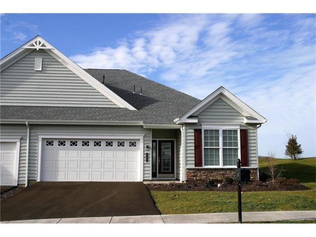 185 Freedom Lane, Ohio Twp, PA 15143 (MLS #1316561) :: Keller Williams Pittsburgh