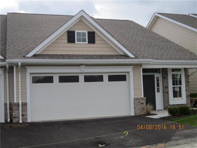 1010 Coronet Lane #112, Hempfield Twp - Wml, PA 15601 (MLS #1318487) :: Keller Williams Pittsburgh