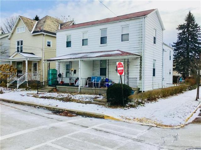 700-702 Washington St, Sewickley, PA 15143 (MLS #1320560) :: Keller Williams Realty