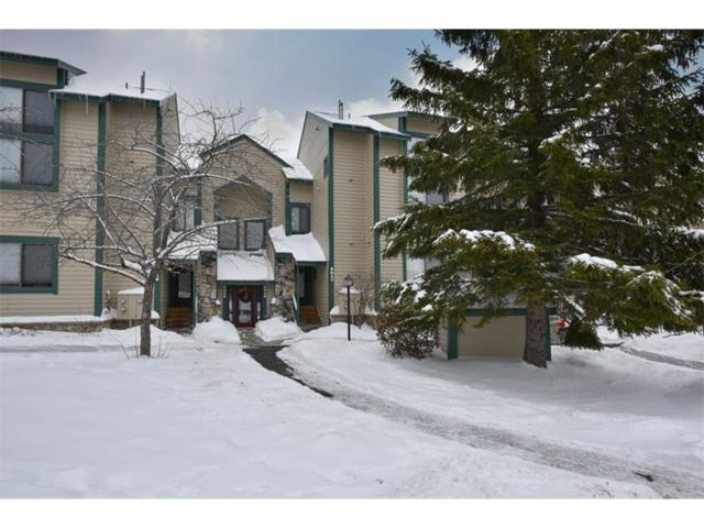 8016 Meadowridge Dr, Seven Springs Resort, PA 15622 (MLS #1321699) :: Keller Williams Pittsburgh