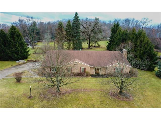 4791 Middle Rd, Hampton, PA 15101 (MLS #1322222) :: Keller Williams Realty