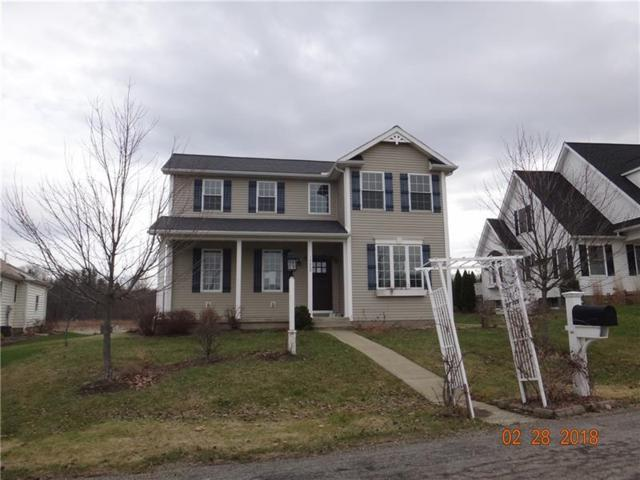 14260 Crescent Ln, Meadville City, PA 16335 (MLS #1327121) :: Keller Williams Pittsburgh