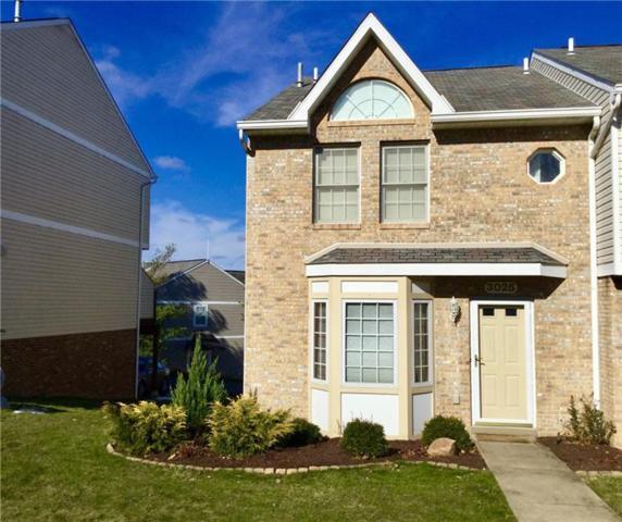 3025 Estate Drive, North Fayette, PA 15071 (MLS #1327163) :: Keller Williams Pittsburgh
