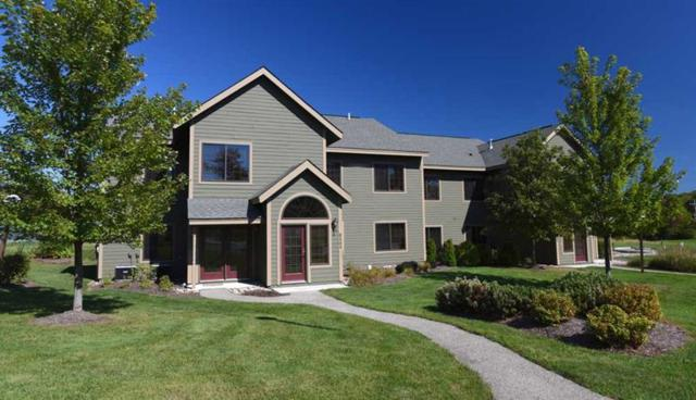 5140 North Summit, Hidden Valley, PA 15502 (MLS #1327175) :: Keller Williams Realty