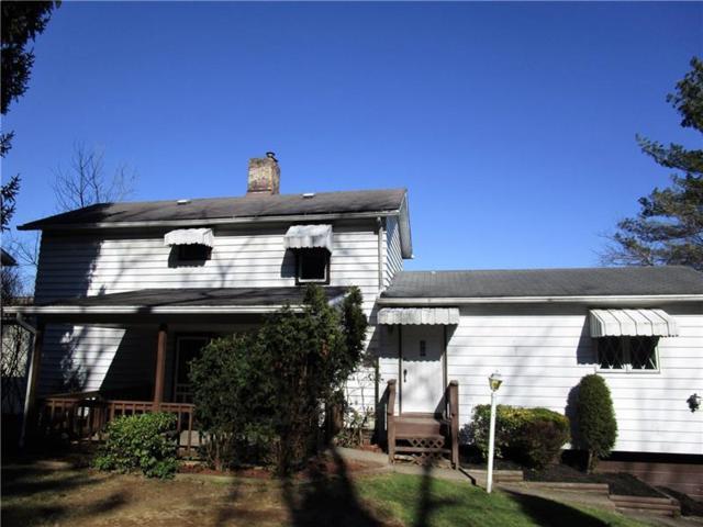 337 Blueberry Lane, West Deer, PA 15084 (MLS #1327381) :: Keller Williams Pittsburgh