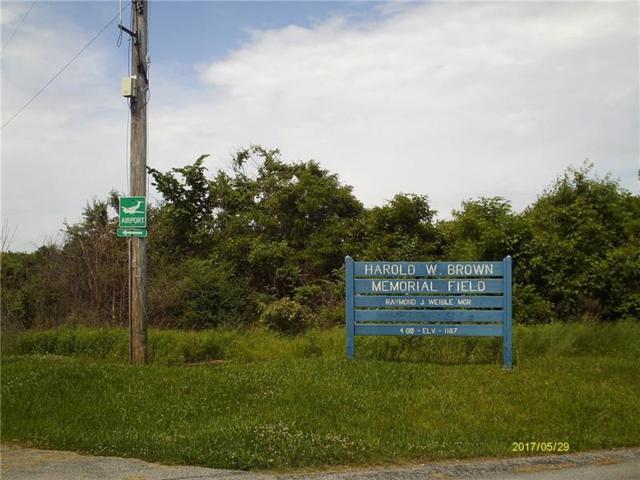3926 Logans Ferry Rd, Monroeville, PA 15146 (MLS #1327443) :: Keller Williams Pittsburgh