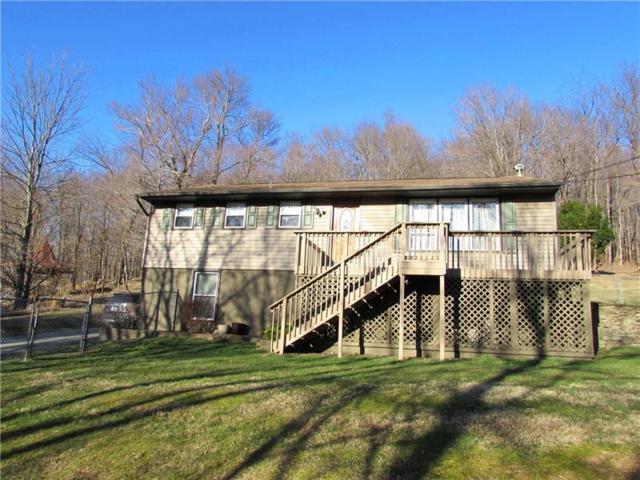 162 Milbee Lane, Hempfield Twp - Wml, PA 15601 (MLS #1327510) :: Keller Williams Pittsburgh