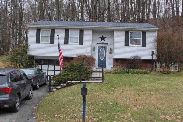 562 Waterbury Dr, Hempfield Twp - Wml, PA 15601 (MLS #1327512) :: Keller Williams Pittsburgh