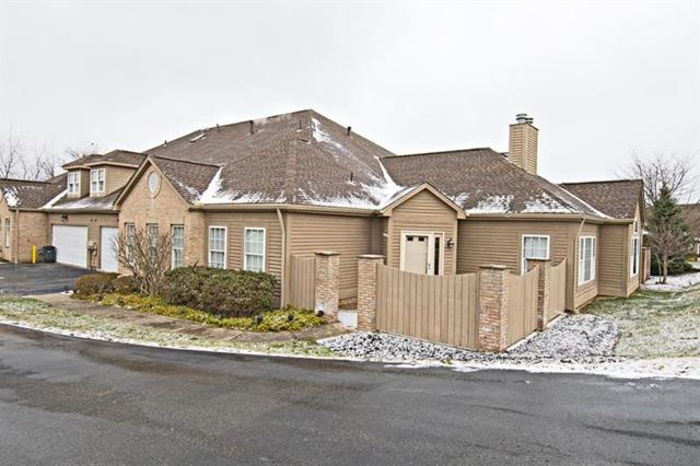 706 Wilshire Circle, Seven Fields Boro, PA 16046 (MLS #1327578) :: Keller Williams Pittsburgh
