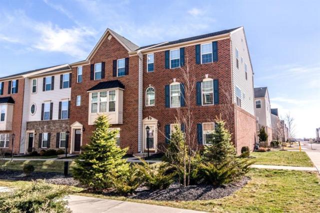 401 Pointe View Drive, Adams Twp, PA 16046 (MLS #1328895) :: Keller Williams Pittsburgh