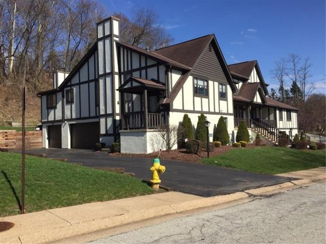 204 Forest Ridge, Forest Hills Boro, PA 15221 (MLS #1329721) :: Keller Williams Pittsburgh