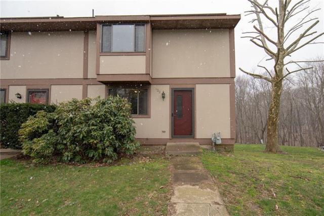 623 Deer Watch Rd, South Fayette, PA 15017 (MLS #1331264) :: Keller Williams Pittsburgh