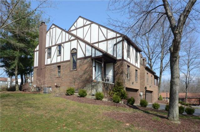 106 Timber Lane Court, Aleppo - Nal, PA 15143 (MLS #1331488) :: Keller Williams Pittsburgh