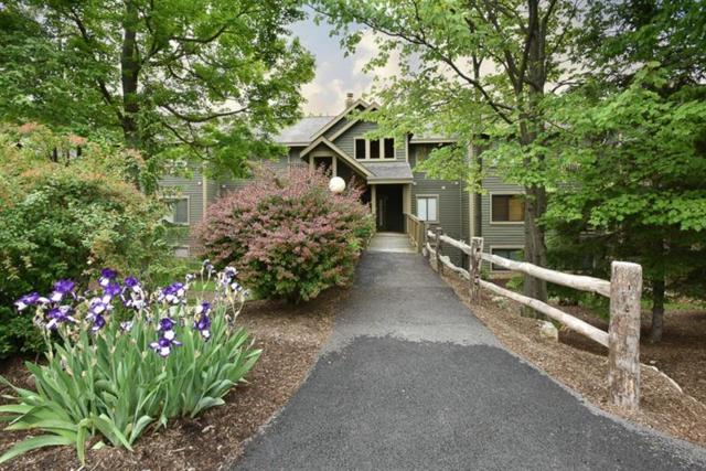 5231 Summit View Court, Hidden Valley, PA 15502 (MLS #1331733) :: Keller Williams Realty