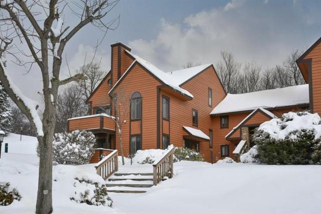 2101 Swiss Mountain Dr, Seven Springs Resort, PA 15622 (MLS #1332387) :: Keller Williams Realty