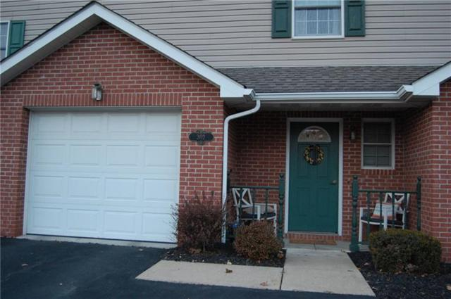 302 Acre Ave, Twp Of But Sw, PA 16001 (MLS #1332680) :: Keller Williams Pittsburgh
