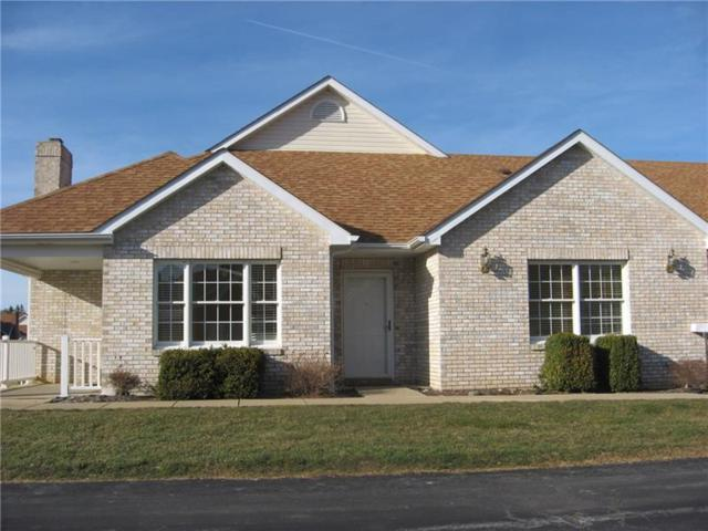 131 Wood Hawk Lane, Franklin Twp - But, PA 16001 (MLS #1333870) :: Keller Williams Pittsburgh
